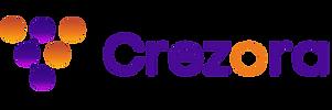 cropped-cropped-Crezora-Logo.png