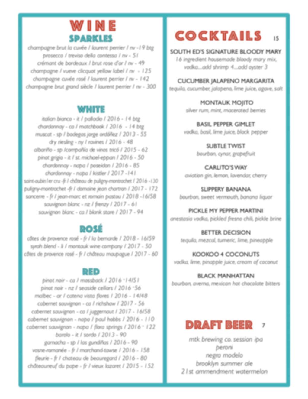 2019 fall menu pg 2.jpg
