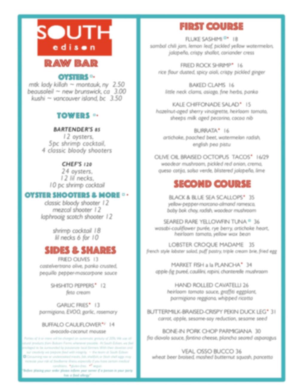 2019 fall menu .jpg