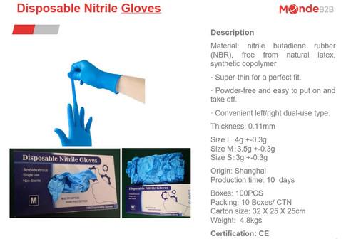 Disposable Nitrile Gloves 1.jpg