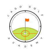 Lago Golf Academy Website (Coming Soon)