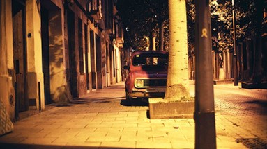 coche_Mataro.jpg
