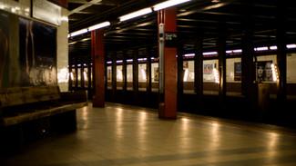 SL-6260.jpg