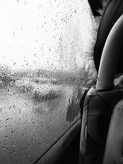 rain_bus.jpg