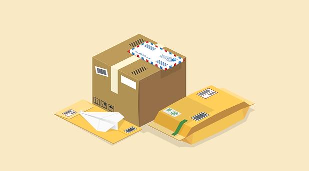 international-epacket-shipping.png