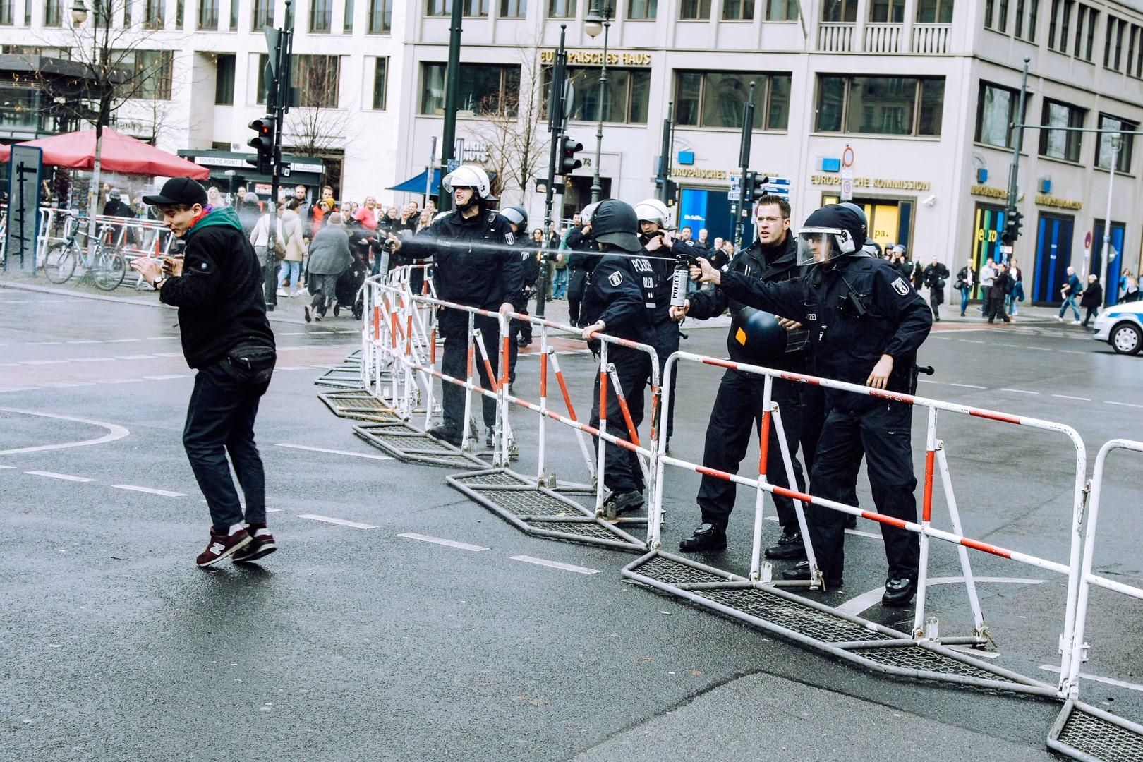 website_life_protest-33.jpg
