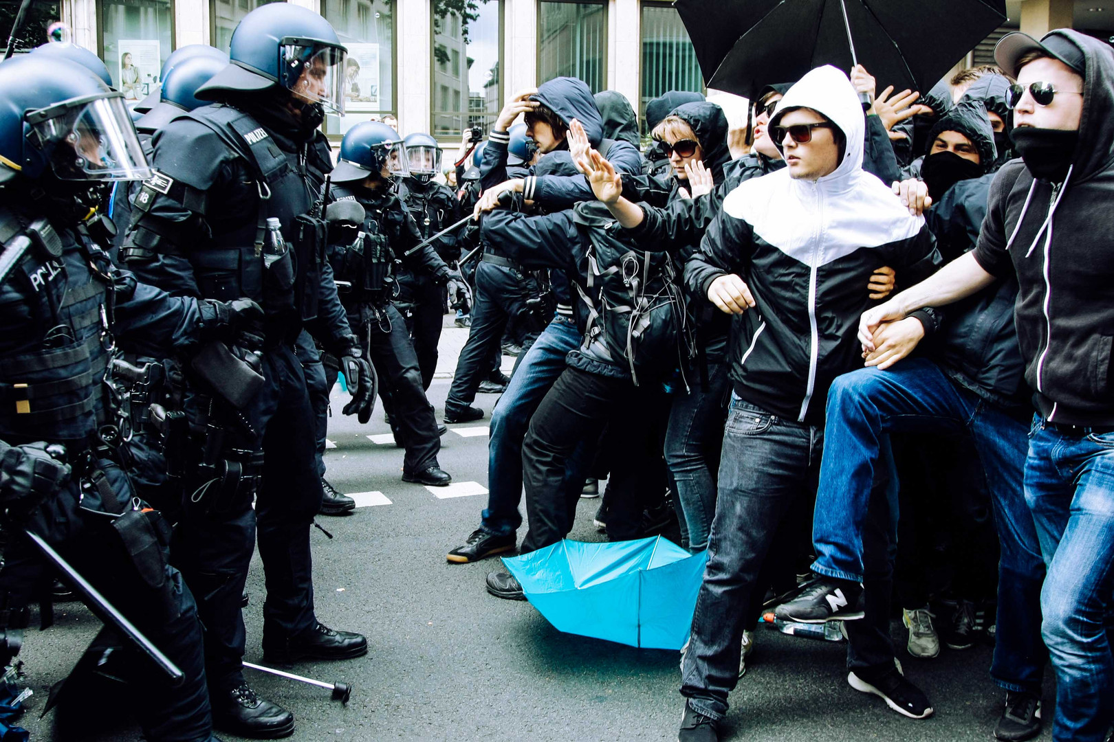 website_life_protest-19.jpg