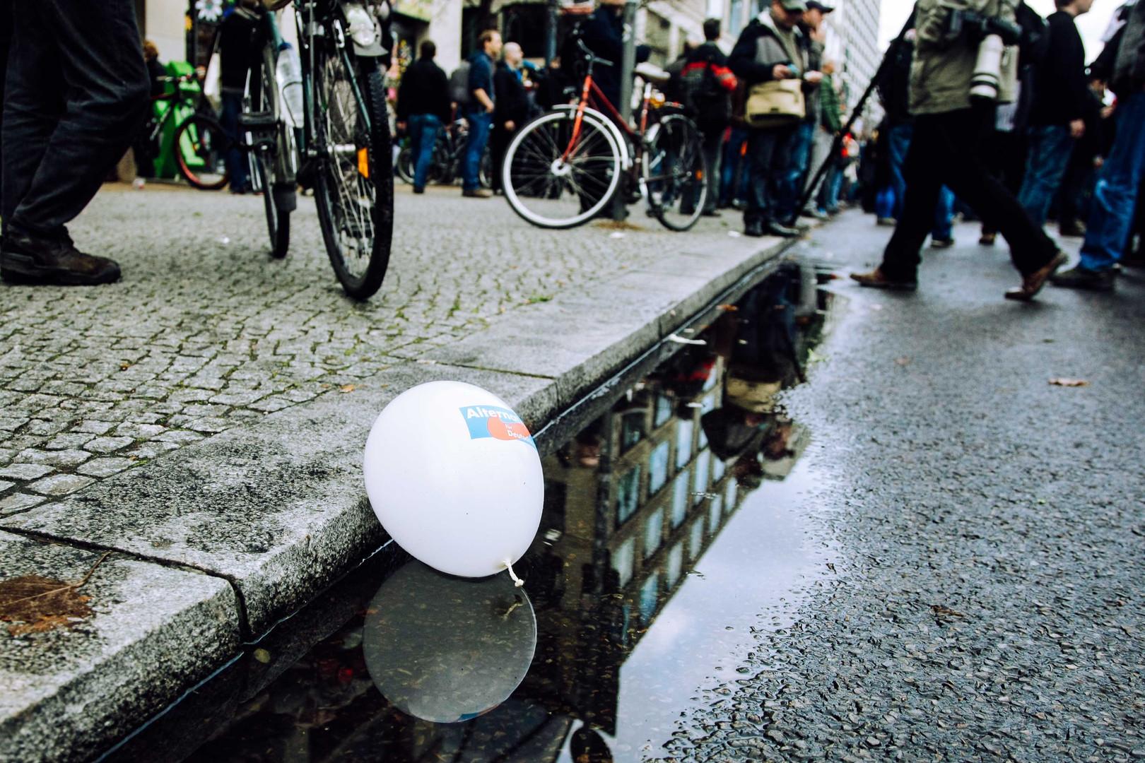 website_life_protest-34.jpg