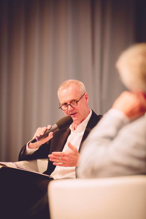 Münchner Sicherheitskonferenz & MSK verändern