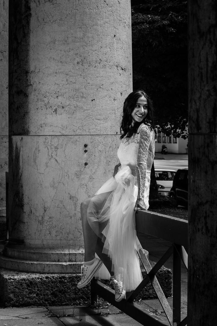 Webseie_portrait_fashion-17.jpg