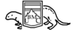 University of Birmingham Mountaineering Society (UBMC)