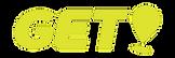 GET_logo.png