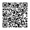 3002124E-73FB-4E25-9F20-E067012061BA.jpg
