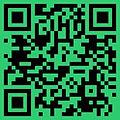 Lineman_QR.jpg