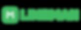Lineman_logo.png
