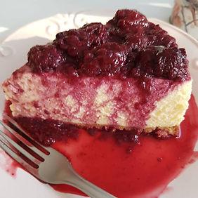 cheesecake frutas.jpg