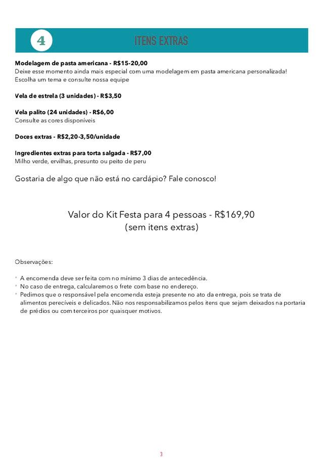 Kit festa3.jpg