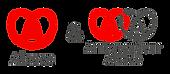 logo-ambassadeurs-alsace.png
