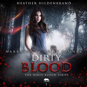 Dirty Blood.jpg