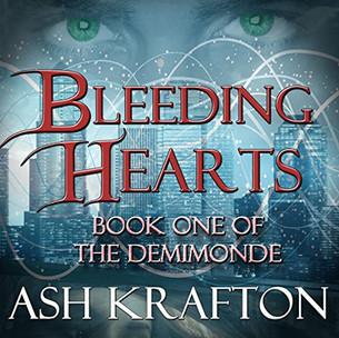 Bleeding Hearts.jpg