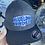 Thumbnail: BlueLineBirdiez hat