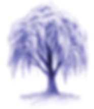 Blue Willow Tree.png