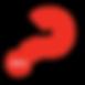 alpha-logo-set-7basic.png