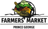 REVISED PG Farmers Market Logo.png