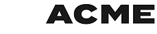 ACME PLM_ltd (2) white.png