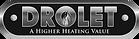 Drolet logo