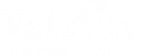 Validity-Logo-White-High.png