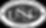 United States Stove Company logo