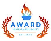 Heating and plumbing award