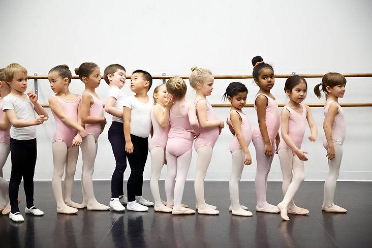 balletkids.jpg