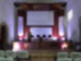 Evento_FotoPrincipal.jpg