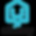 org_939505_logo_n61UQWgedymJHZ1blK6g.png