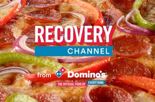 Recovery Channel - Domino's