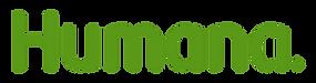PNGPIX-COM-Humana-Logo-PNG-Transparent (