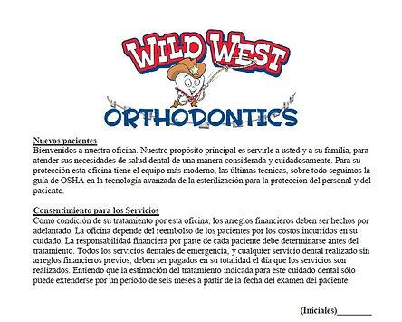 new patient wwo packet spanish.jpg