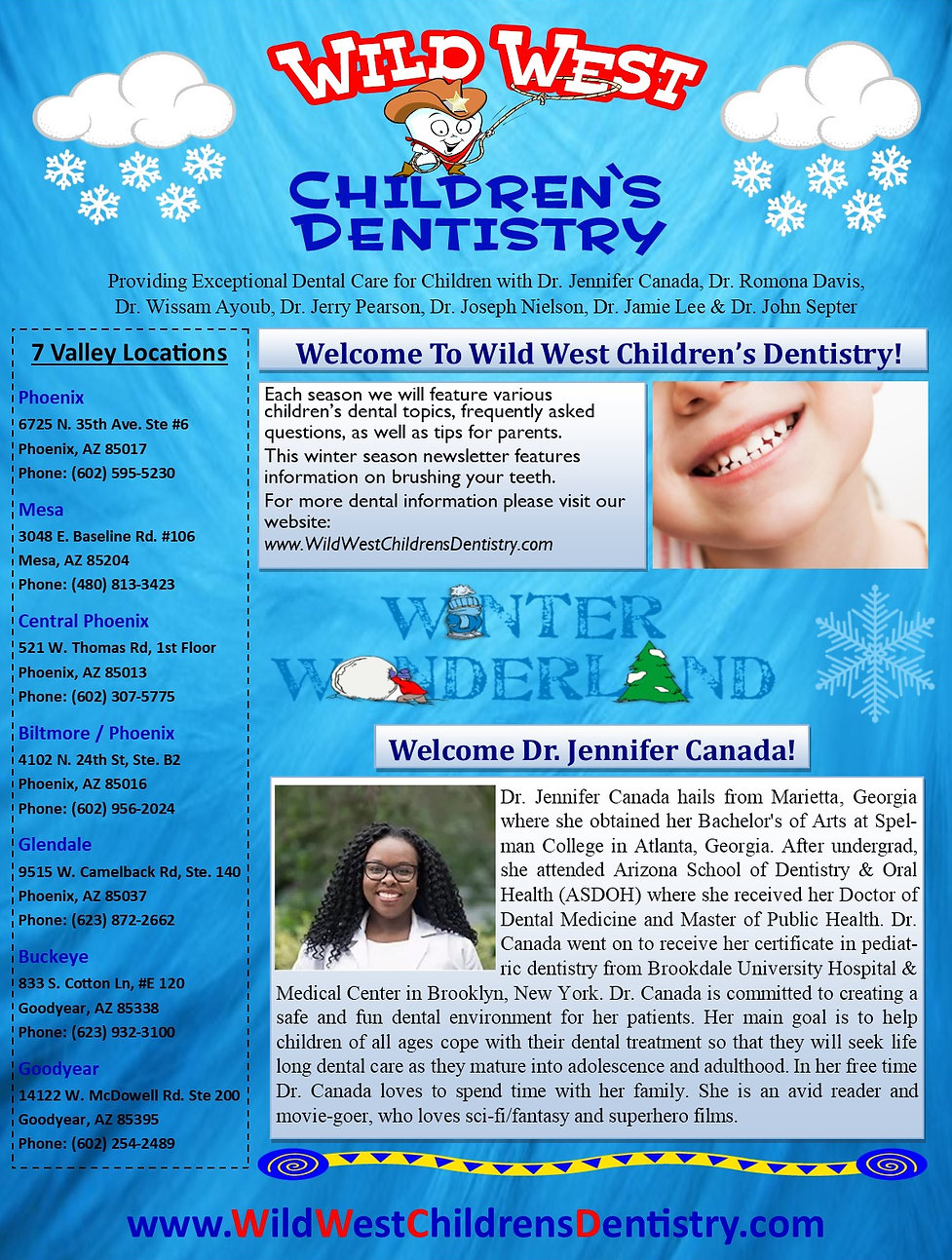 newsletter WWCD winter 2018.jpg