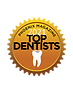 2021_phoenix_top_dentist_star-removebg-preview.png