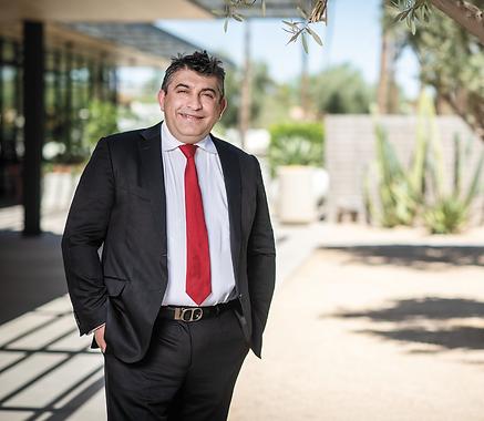 Dr. Ayoub top dentist 2021.png