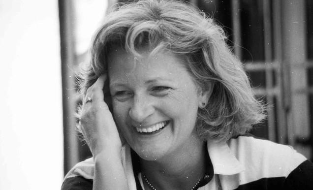 Ine Cohen 1984