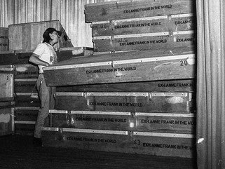 Anne Frank in the World (15).jpg