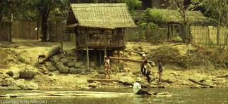 Thailand 1985