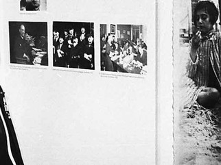 Anne Frank in the World (25).jpg