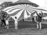 Festivals, Circus and Ceremonies