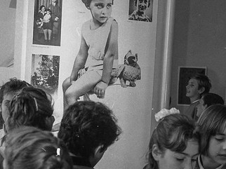 Anne Frank in the World (19).jpg