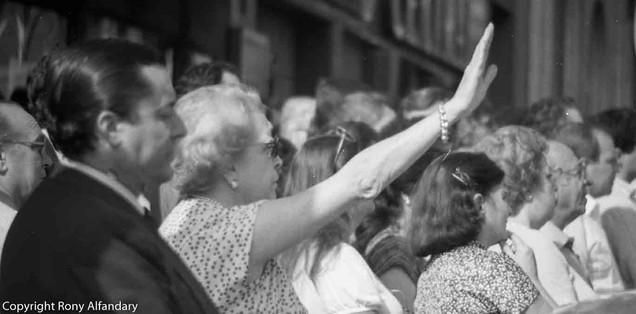 Spain 1984
