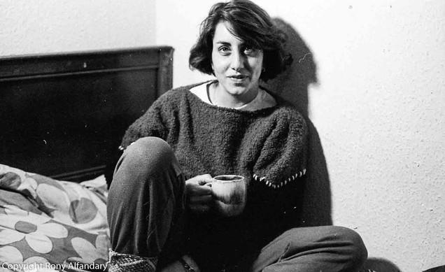 Yael 1984